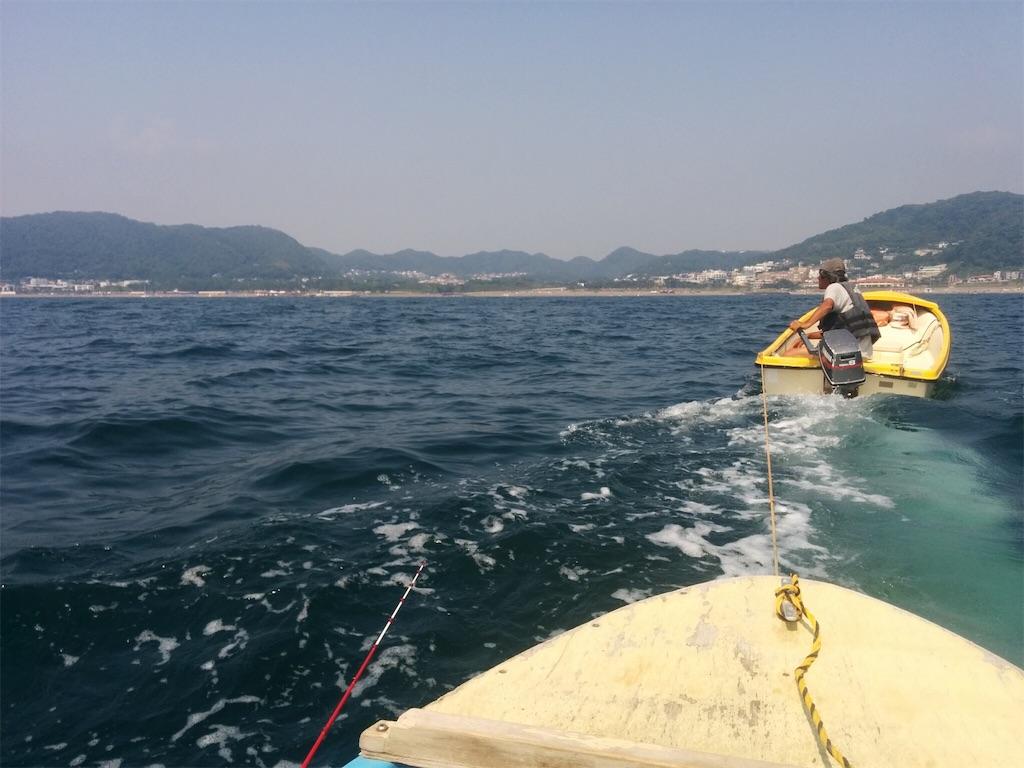 f:id:go_fishing2017:20170718230407j:image