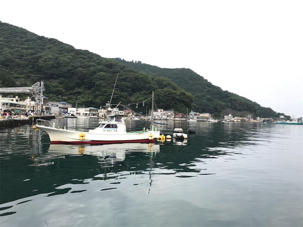 f:id:go_fishing2017:20170815201513j:image