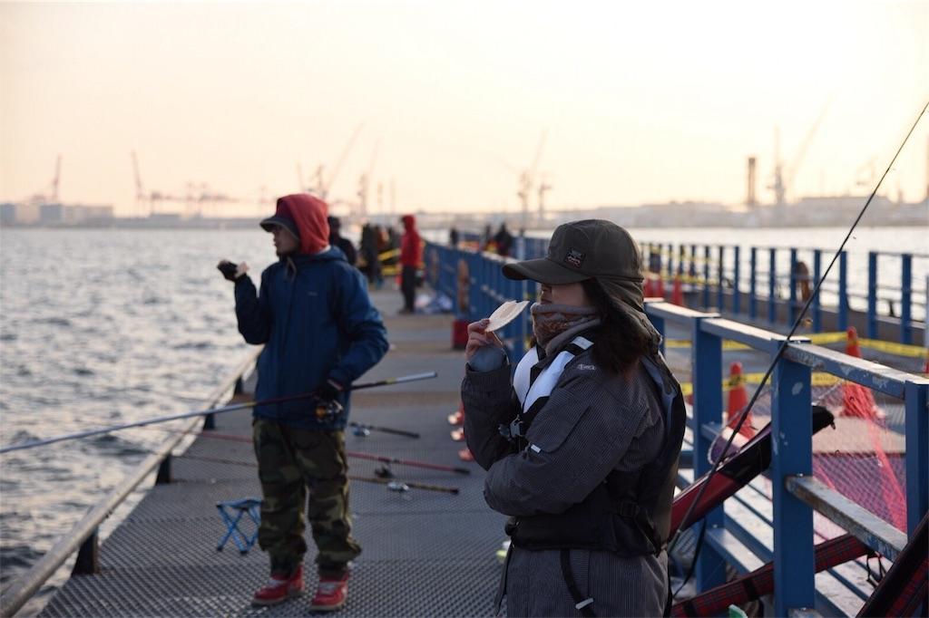 f:id:go_fishing2017:20180121213536j:image
