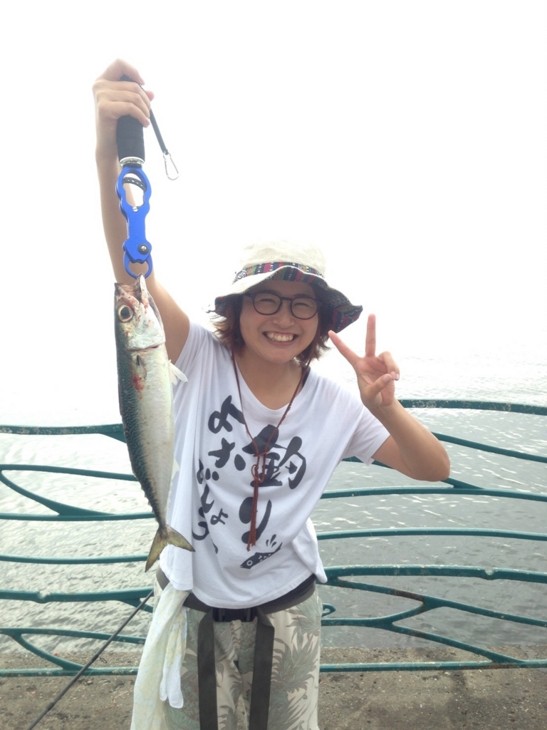 f:id:go_fishing2017:20180801214948j:plain