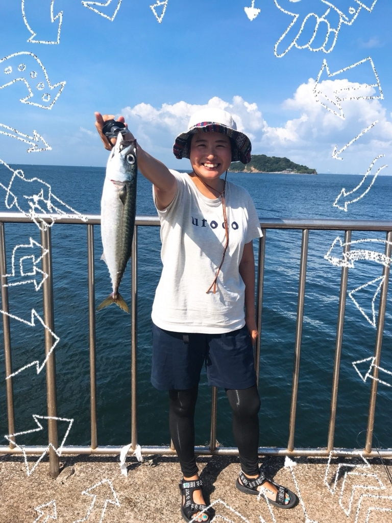 f:id:go_fishing2017:20180803001832j:plain