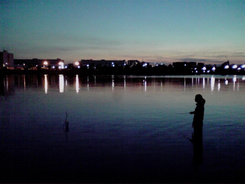 f:id:go_fishing2017:20180821213326j:plain