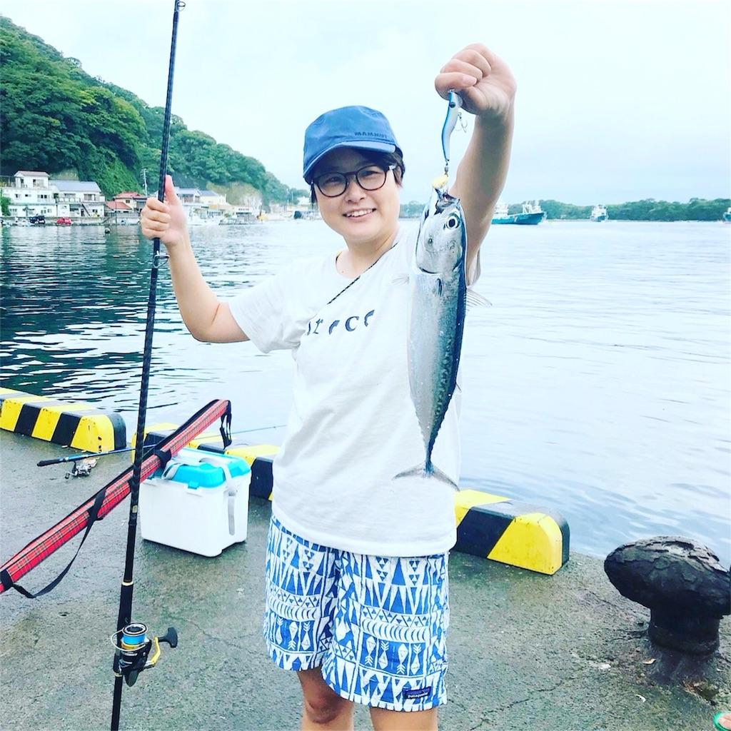 f:id:go_fishing2017:20180906210329j:image