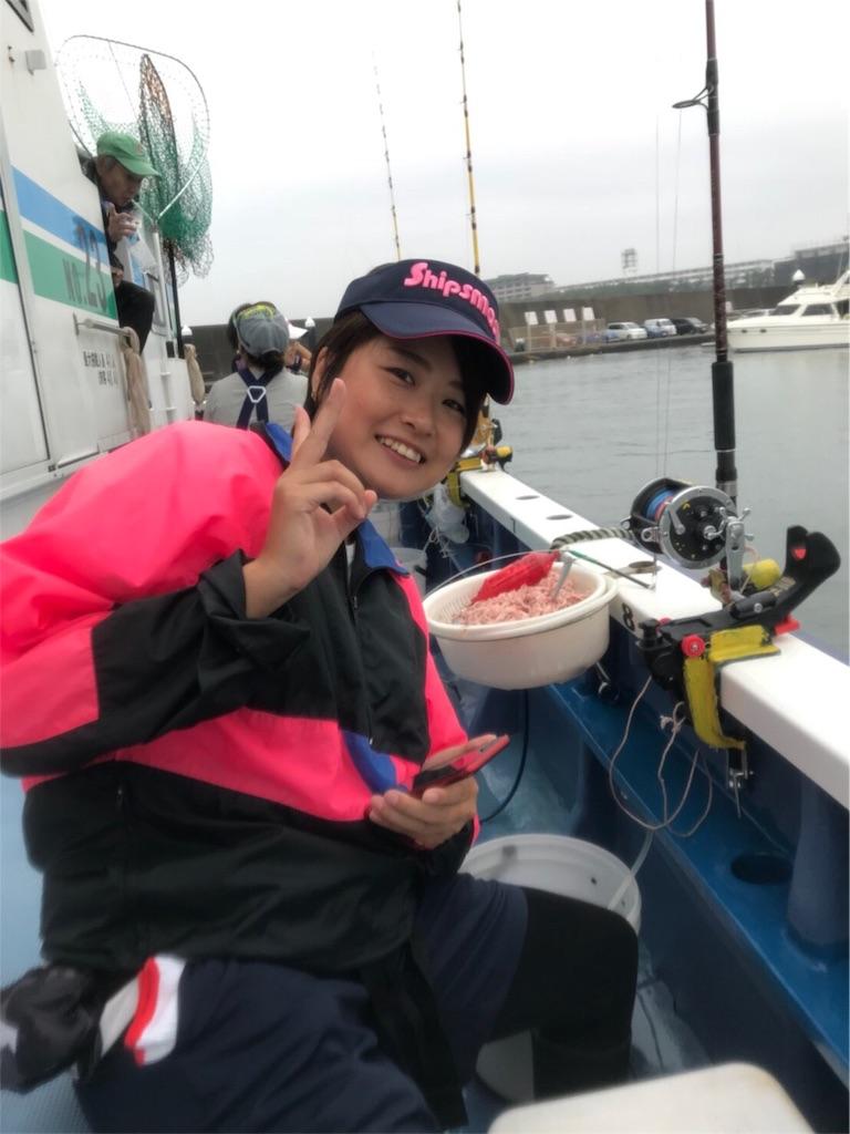 f:id:go_fishing2017:20180917185221j:image