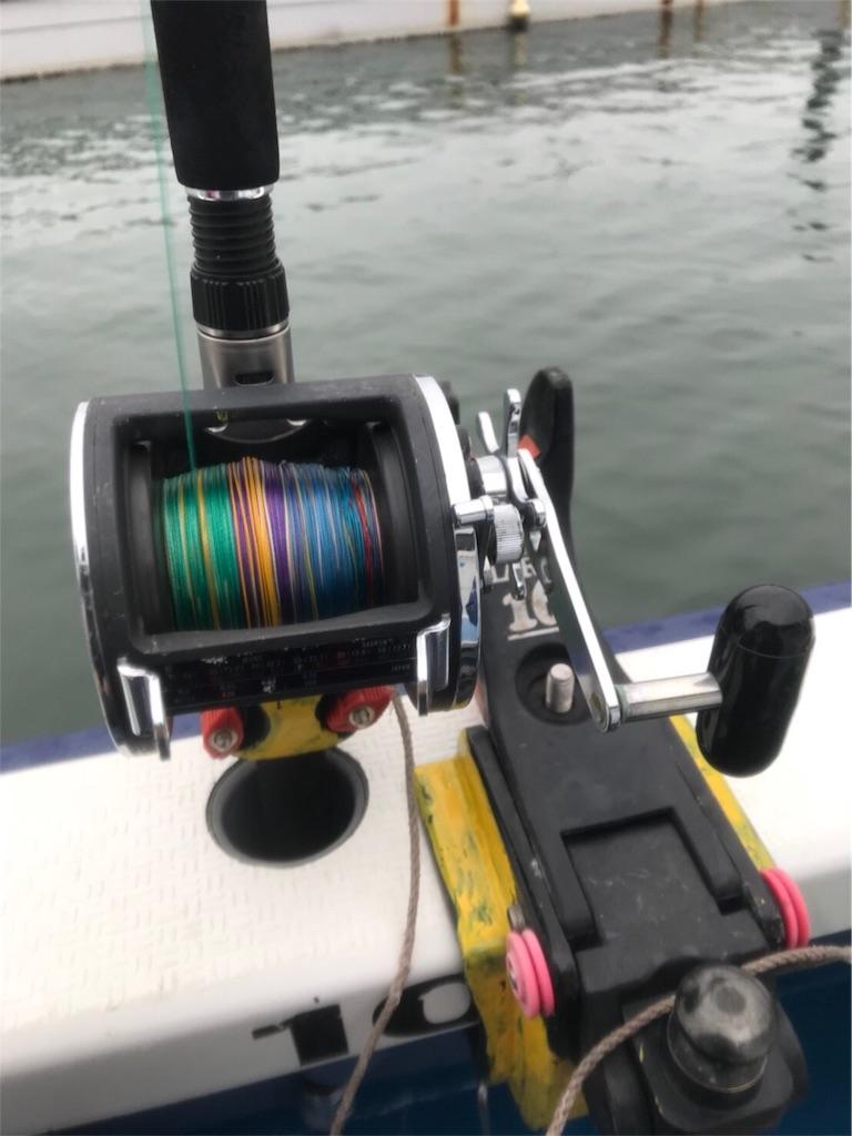 f:id:go_fishing2017:20180917185306j:image