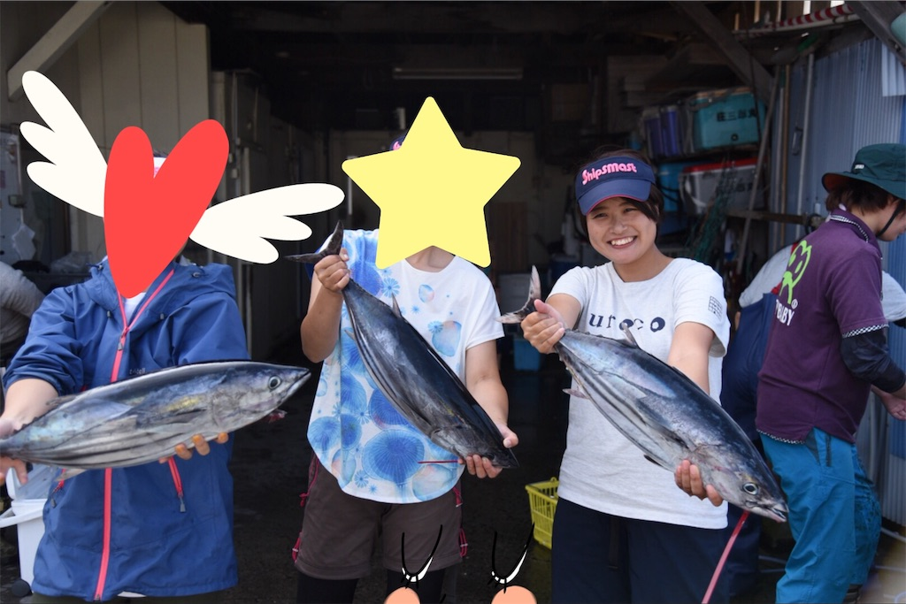 f:id:go_fishing2017:20180922072419j:plain