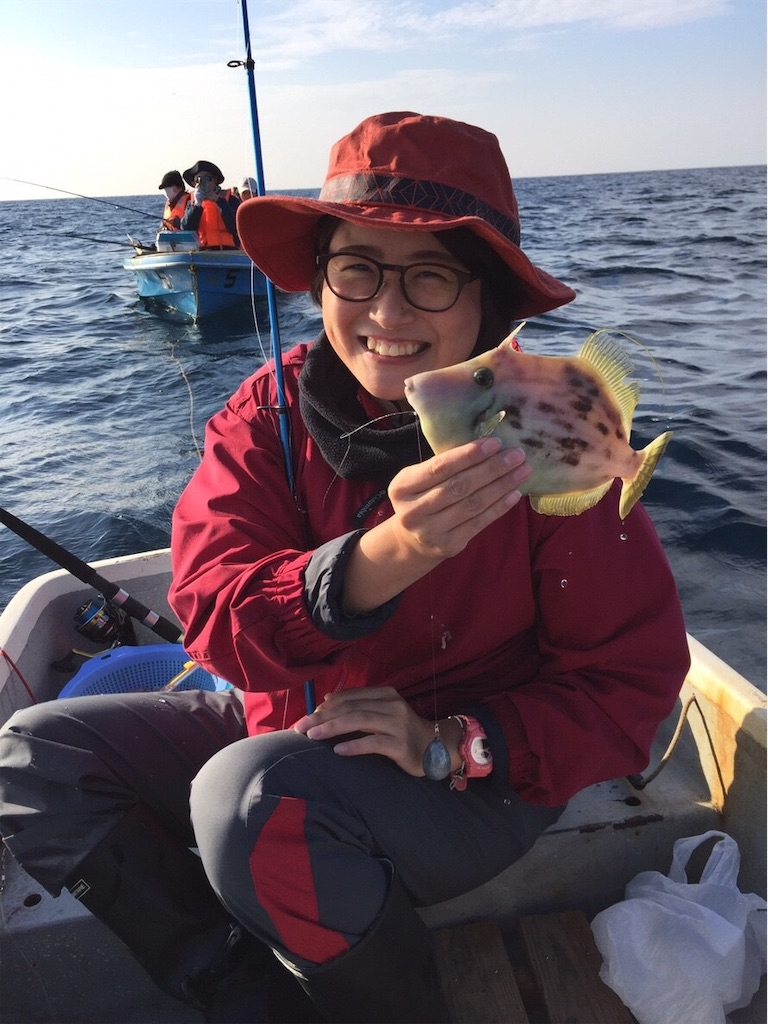 f:id:go_fishing2017:20181119122624j:image