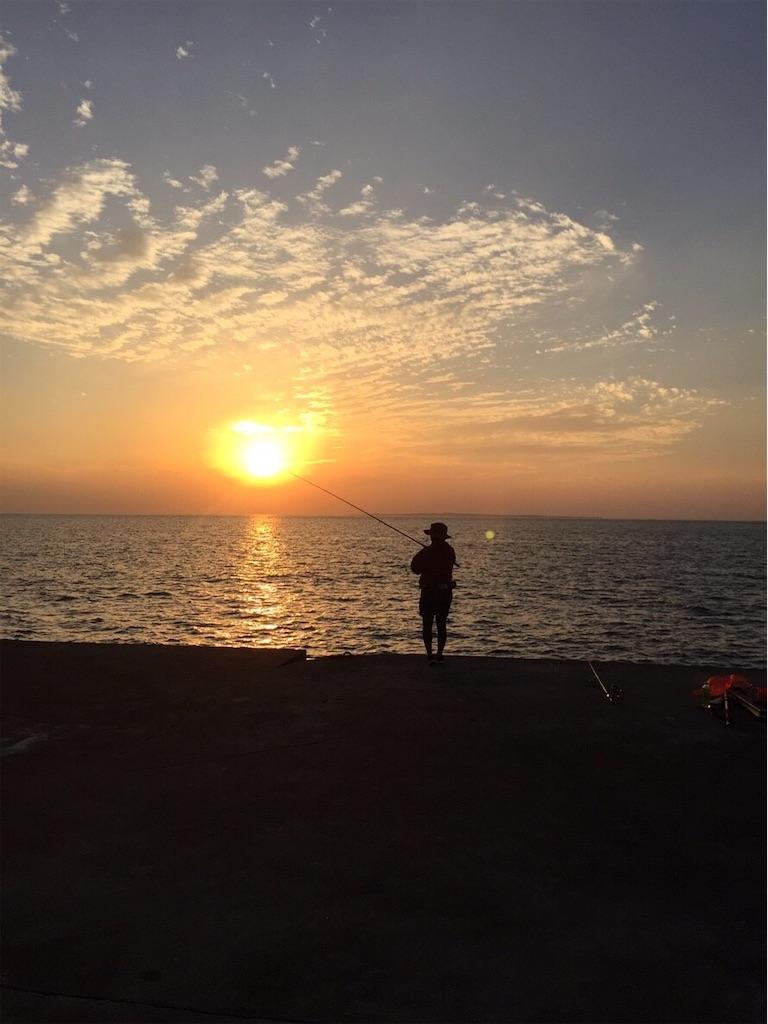 f:id:go_fishing2017:20181125141730j:image
