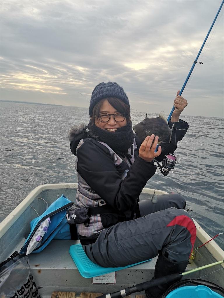 f:id:go_fishing2017:20181229201735j:image