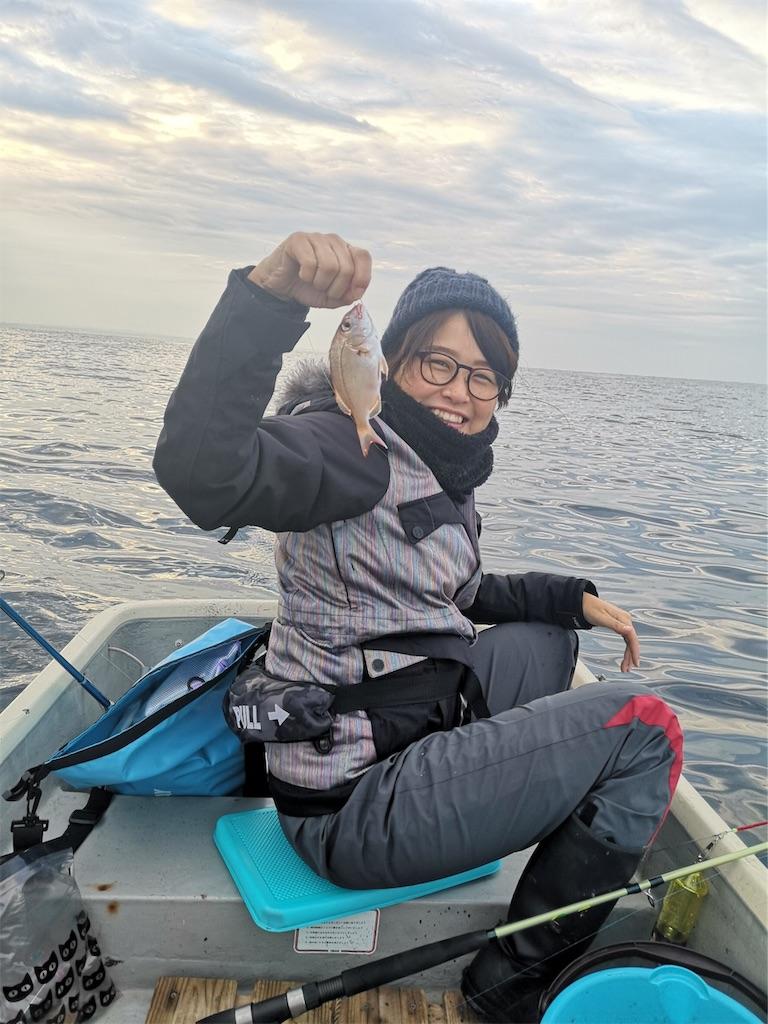 f:id:go_fishing2017:20181229201830j:image