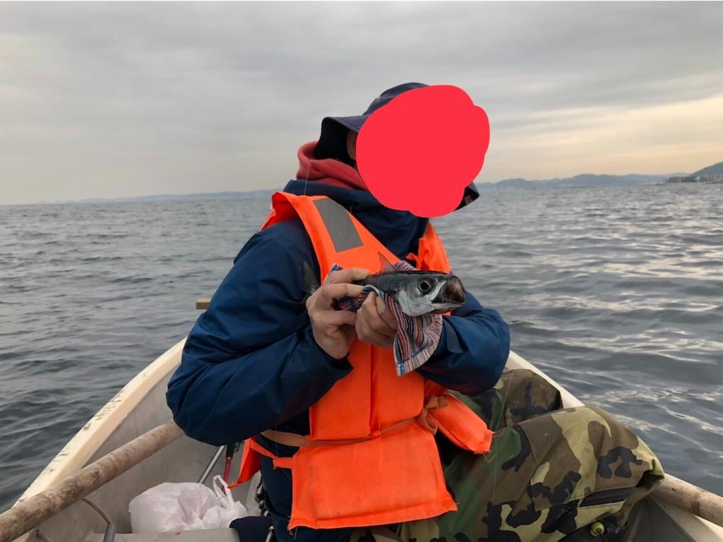 f:id:go_fishing2017:20181229210607j:image