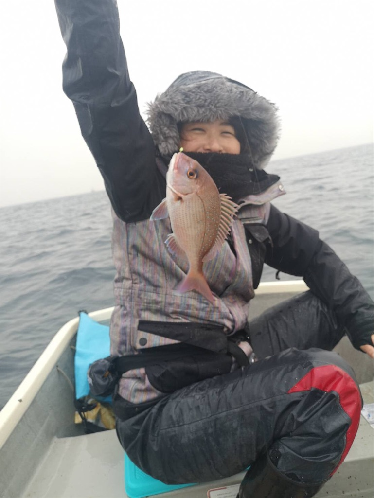 f:id:go_fishing2017:20181230084610j:plain