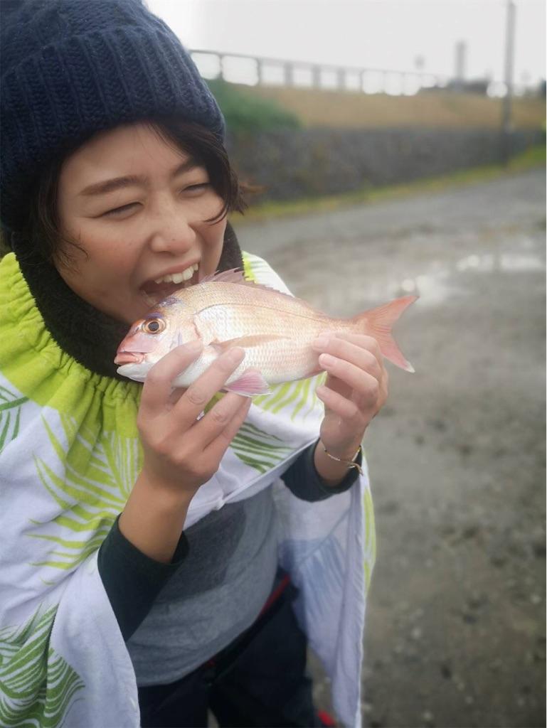 f:id:go_fishing2017:20181230085719j:image