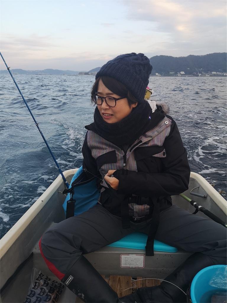 f:id:go_fishing2017:20181230085840j:image