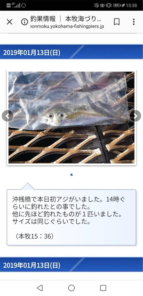 f:id:go_fishing2017:20190114231236j:image