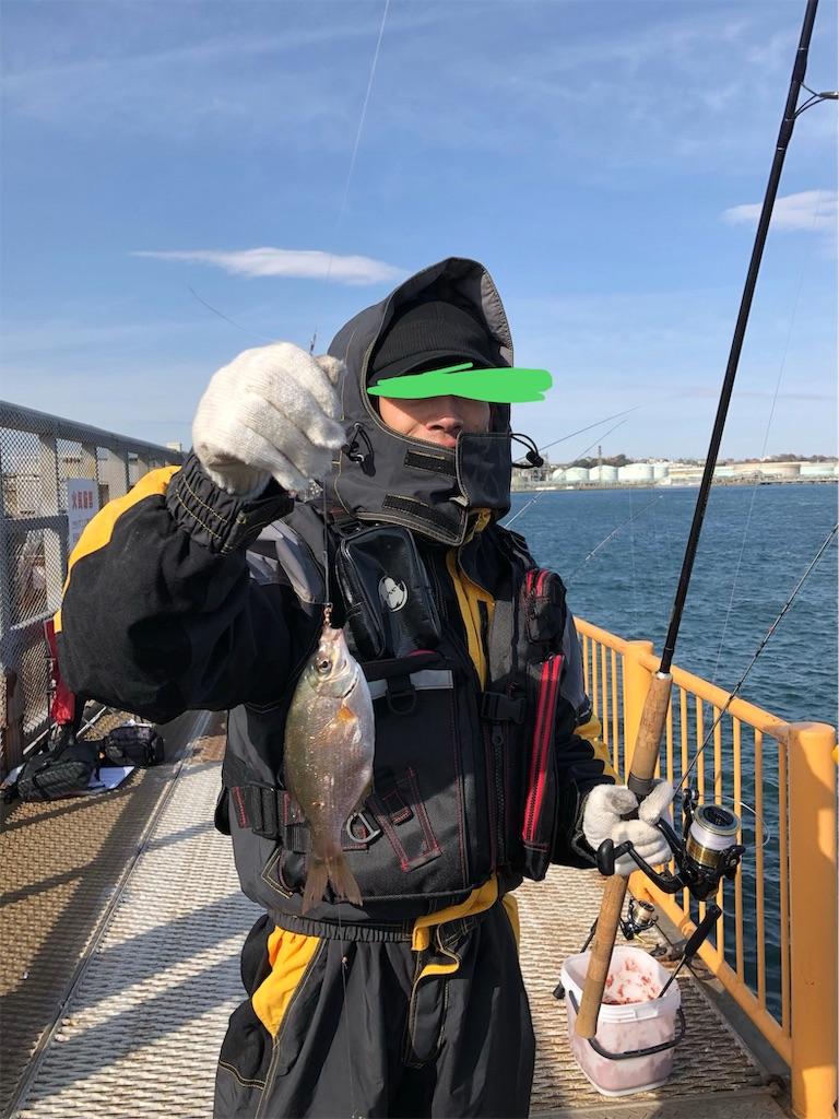 f:id:go_fishing2017:20190212195015j:image