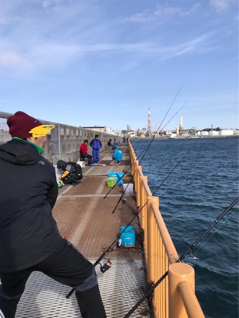 f:id:go_fishing2017:20190212195035j:image