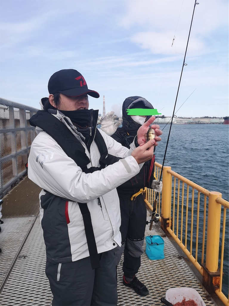 f:id:go_fishing2017:20190212200741j:image