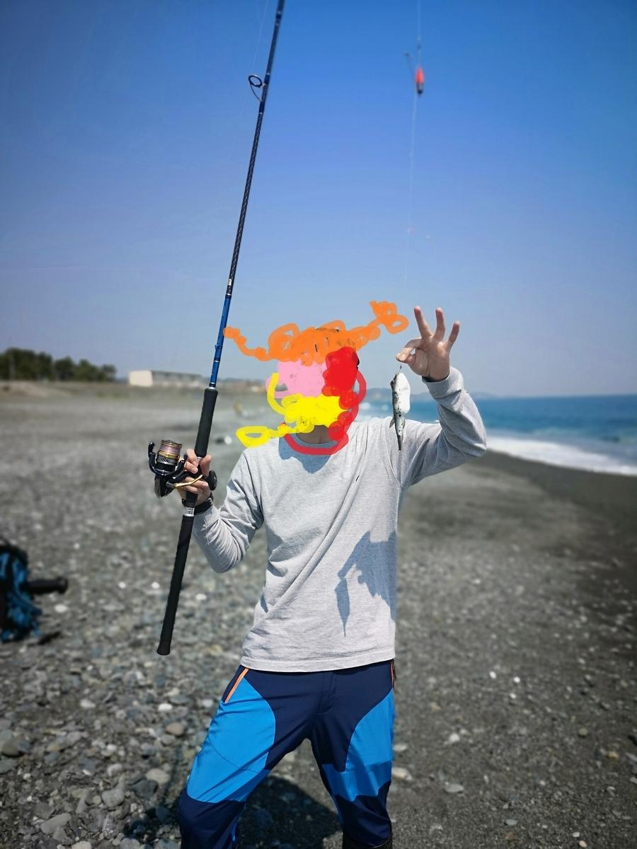 f:id:go_fishing2017:20190412200516j:plain