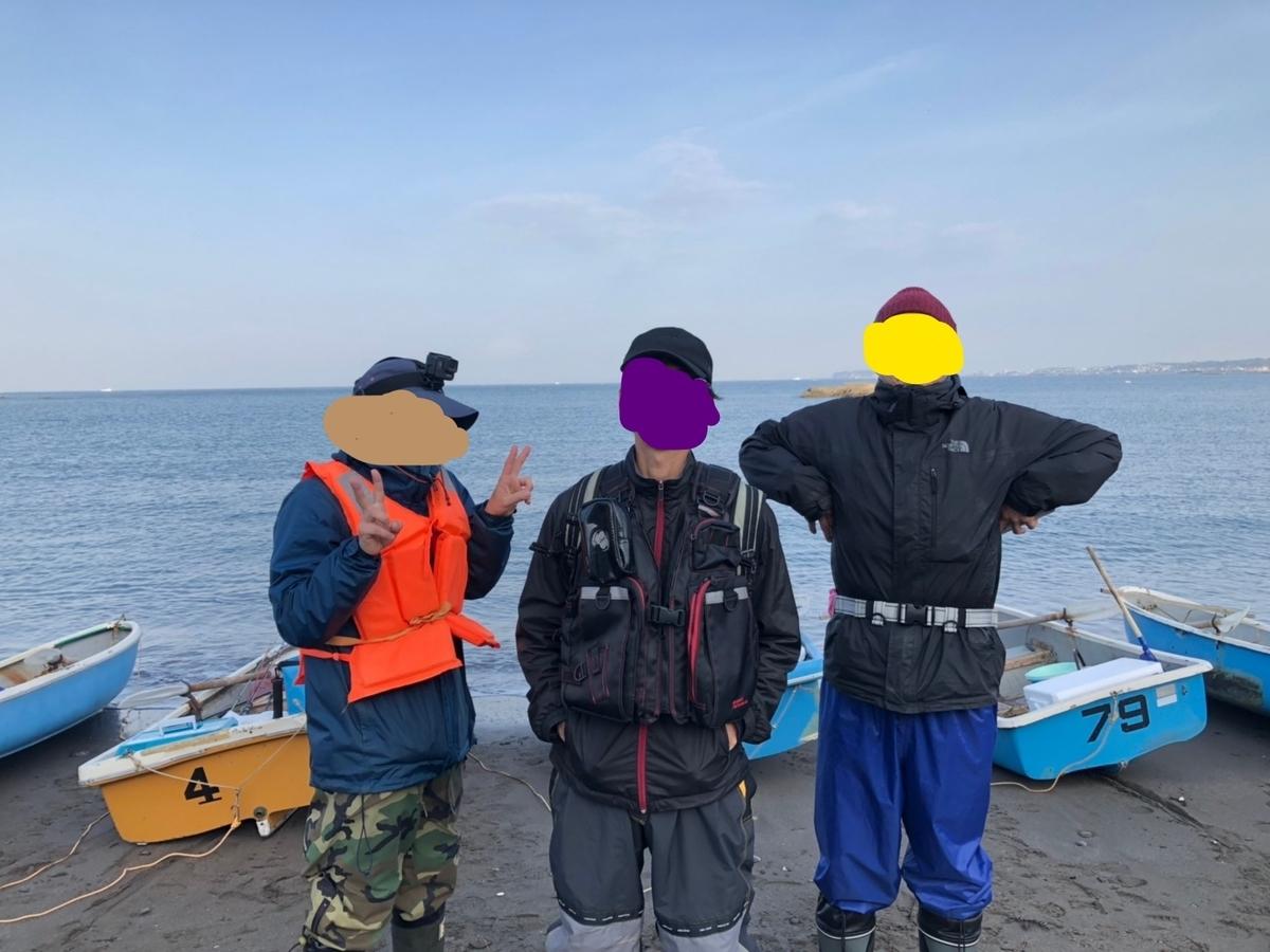f:id:go_fishing2017:20190430111526j:plain