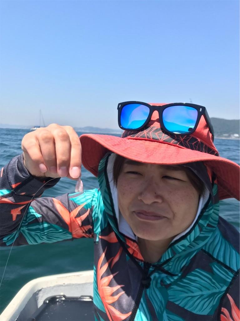 f:id:go_fishing2017:20190527215252j:image
