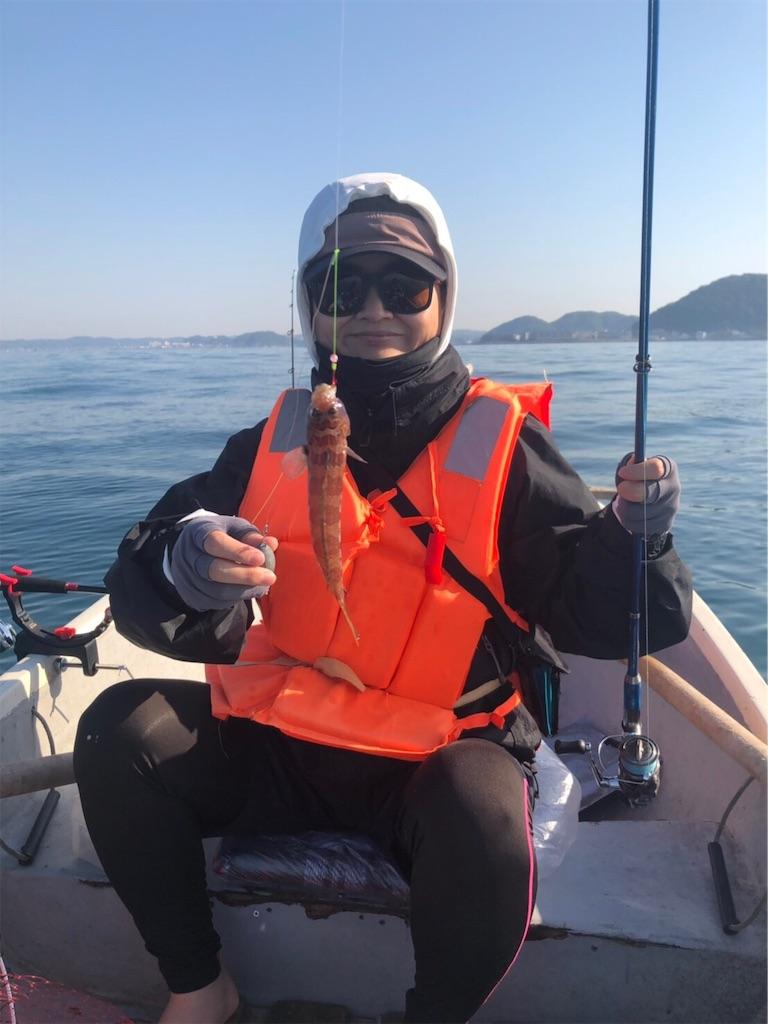 f:id:go_fishing2017:20190527222327j:image