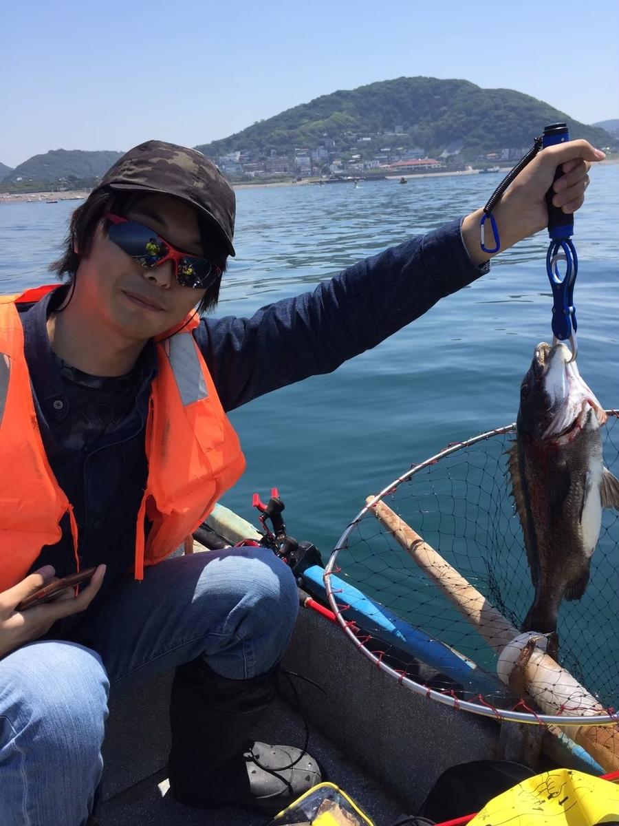 f:id:go_fishing2017:20190703234654j:plain