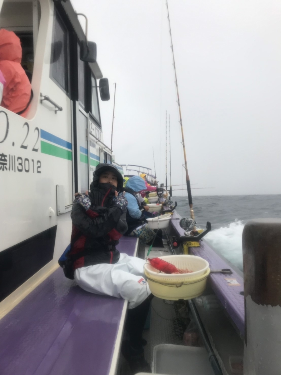f:id:go_fishing2017:20190919002328j:plain