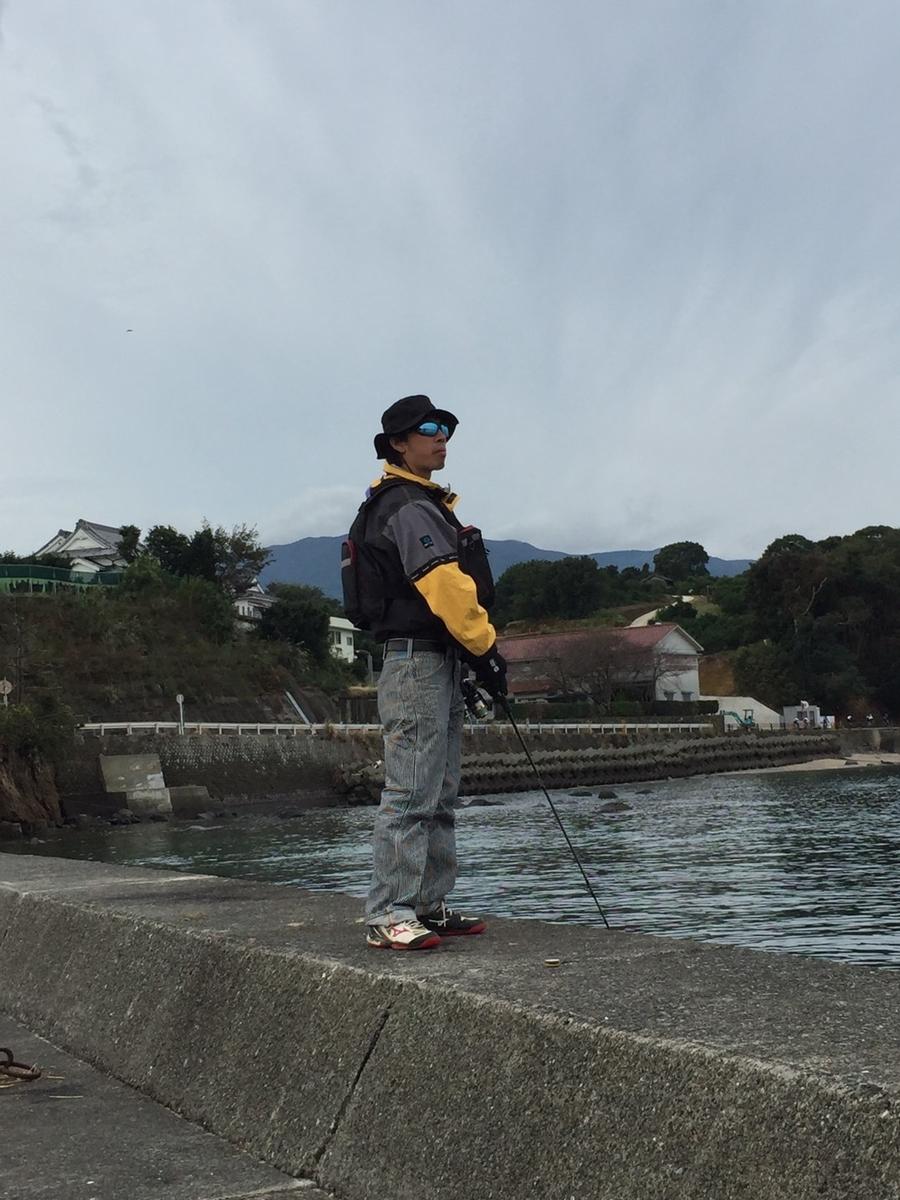 f:id:go_fishing2017:20191103181603j:plain