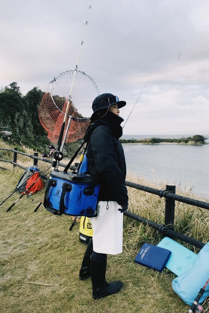 f:id:go_fishing2017:20191103184759j:plain