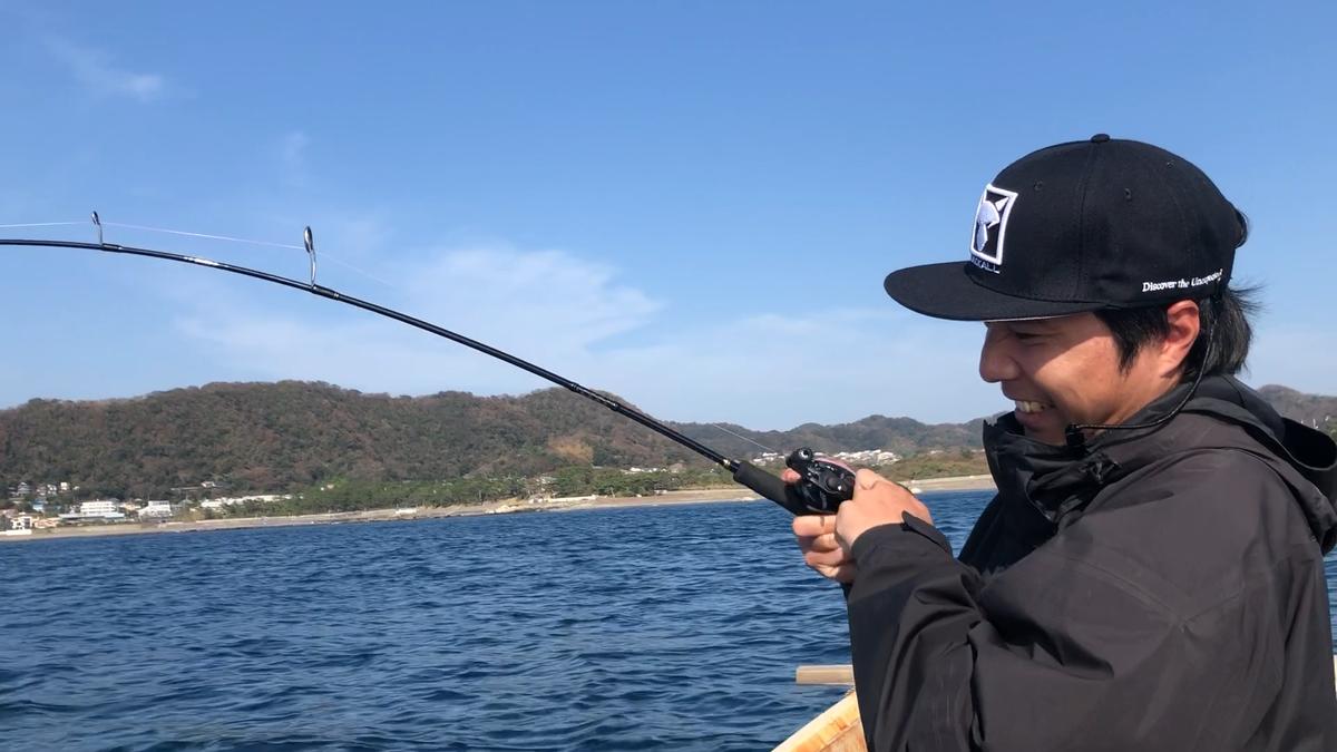 f:id:go_fishing2017:20191106183536p:plain
