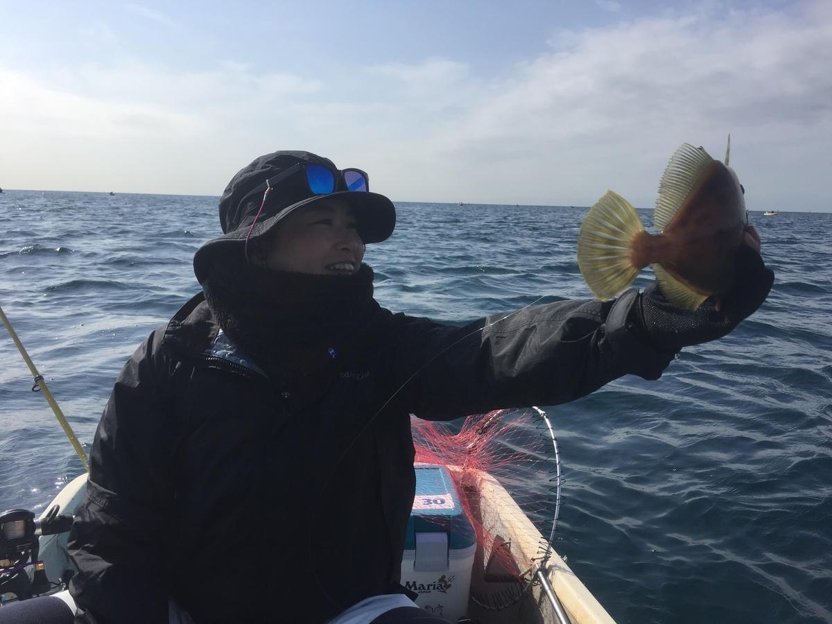 f:id:go_fishing2017:20191106183846j:plain