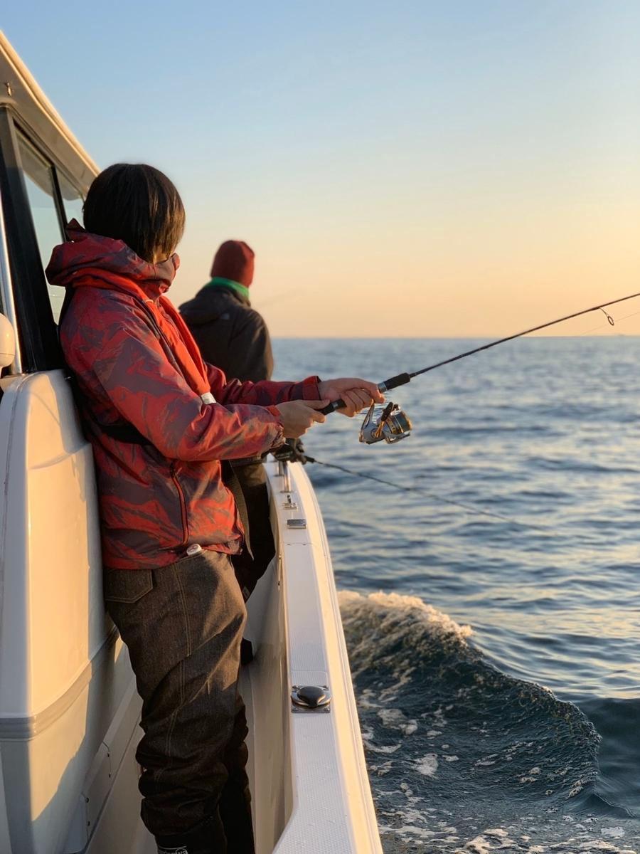 f:id:go_fishing2017:20191219101737j:plain