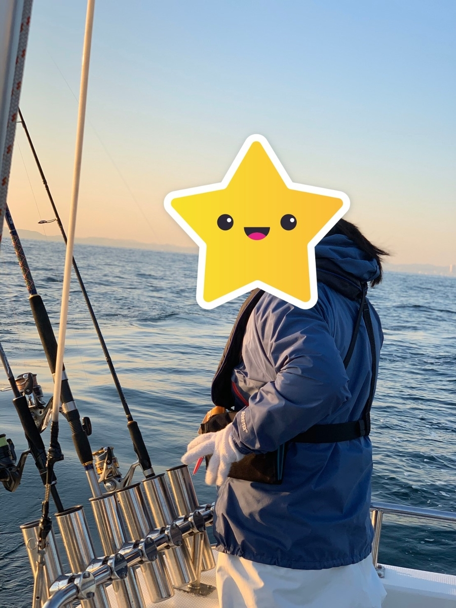 f:id:go_fishing2017:20191219112426j:plain