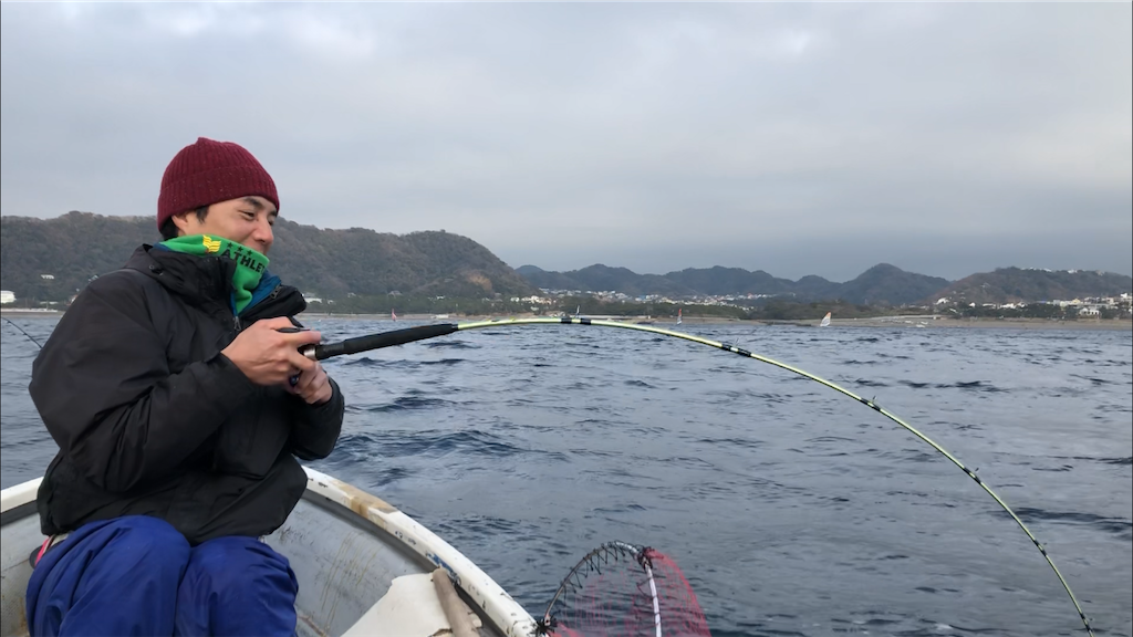 f:id:go_fishing2017:20200101193807p:image