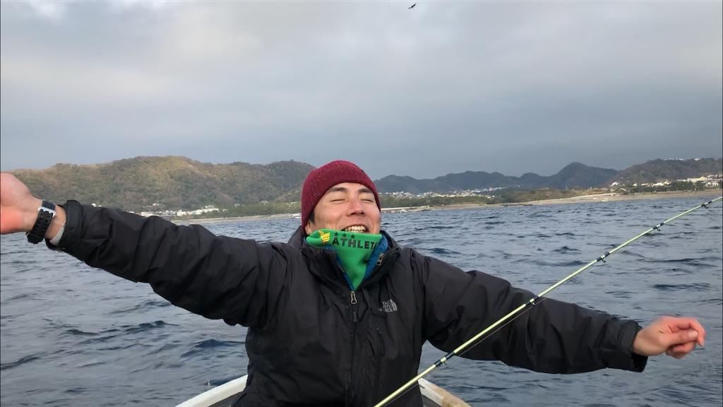 f:id:go_fishing2017:20200101193825p:image