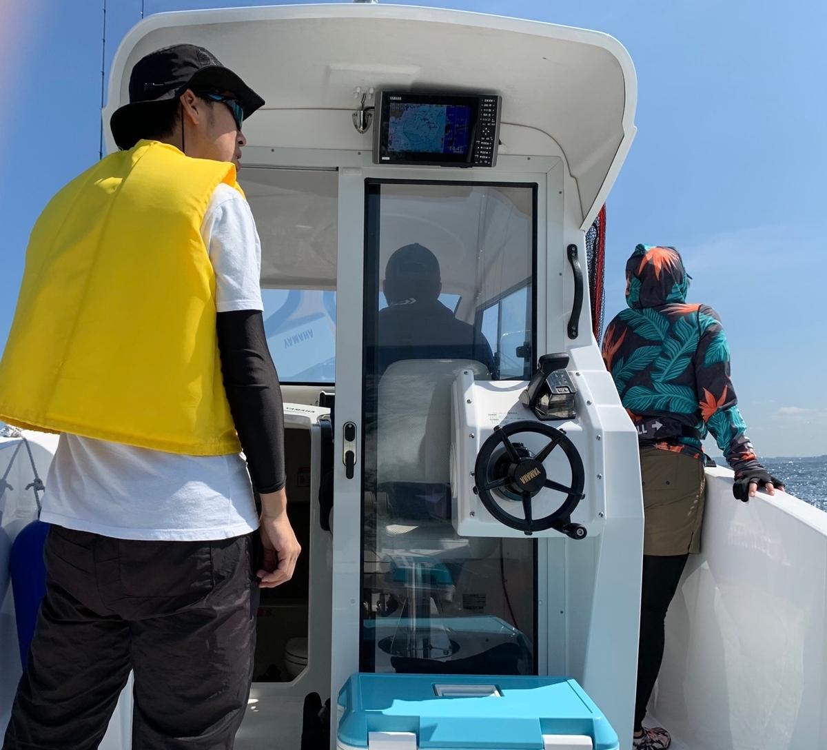 f:id:go_fishing2017:20200915212917j:plain