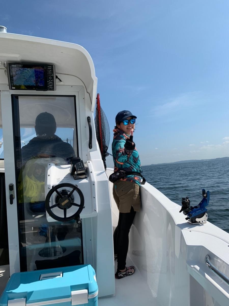 f:id:go_fishing2017:20200915213615j:plain