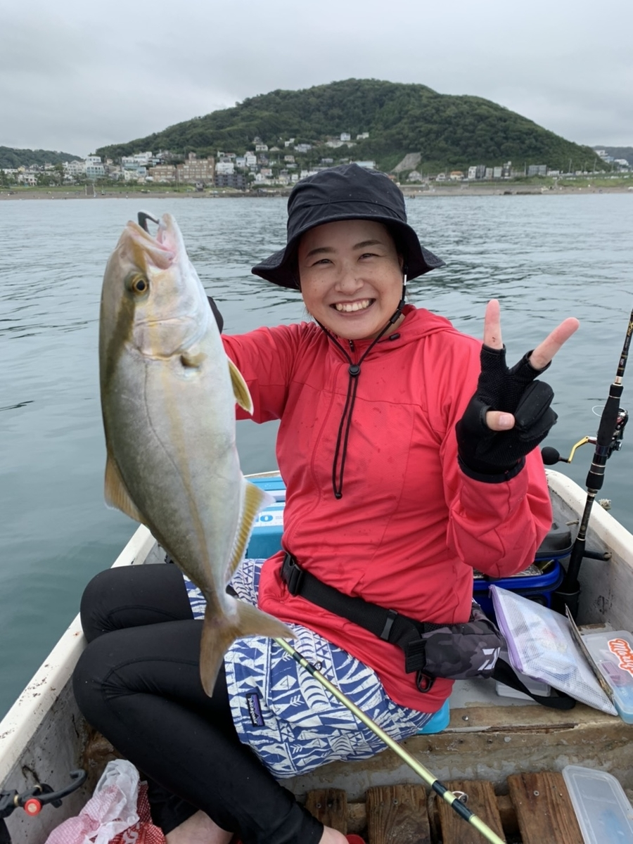 f:id:go_fishing2017:20200915222529j:plain