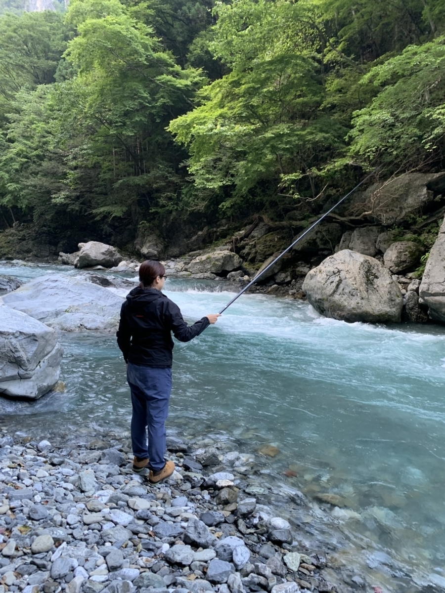 f:id:go_fishing2017:20200917230022j:plain