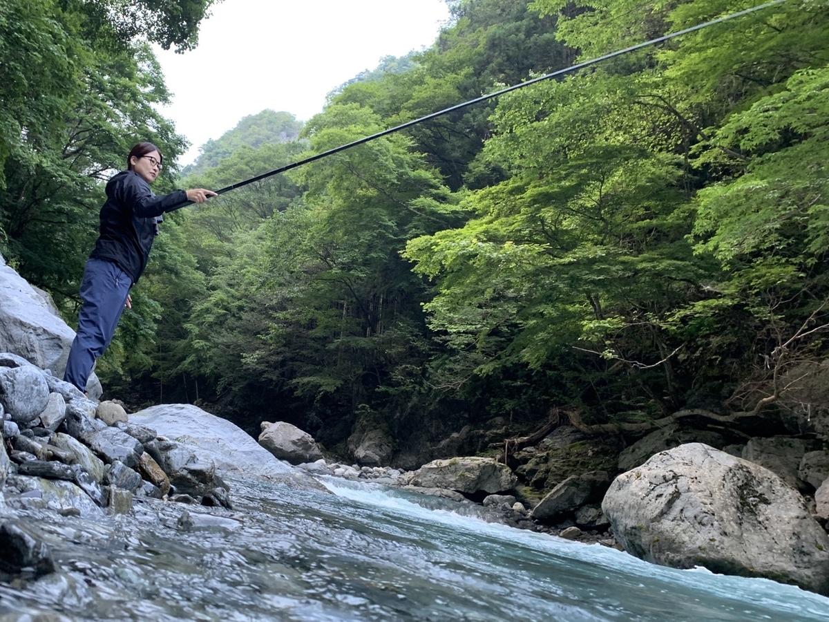 f:id:go_fishing2017:20200917230156j:plain