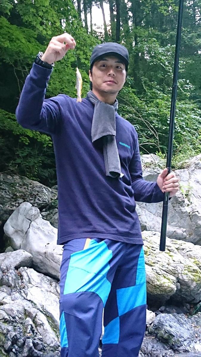 f:id:go_fishing2017:20200917230701j:plain