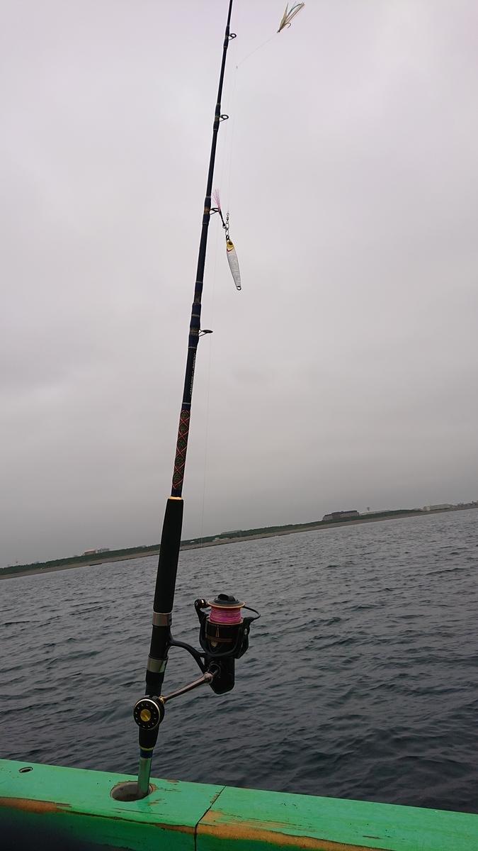 f:id:go_fishing2017:20200918222525j:plain
