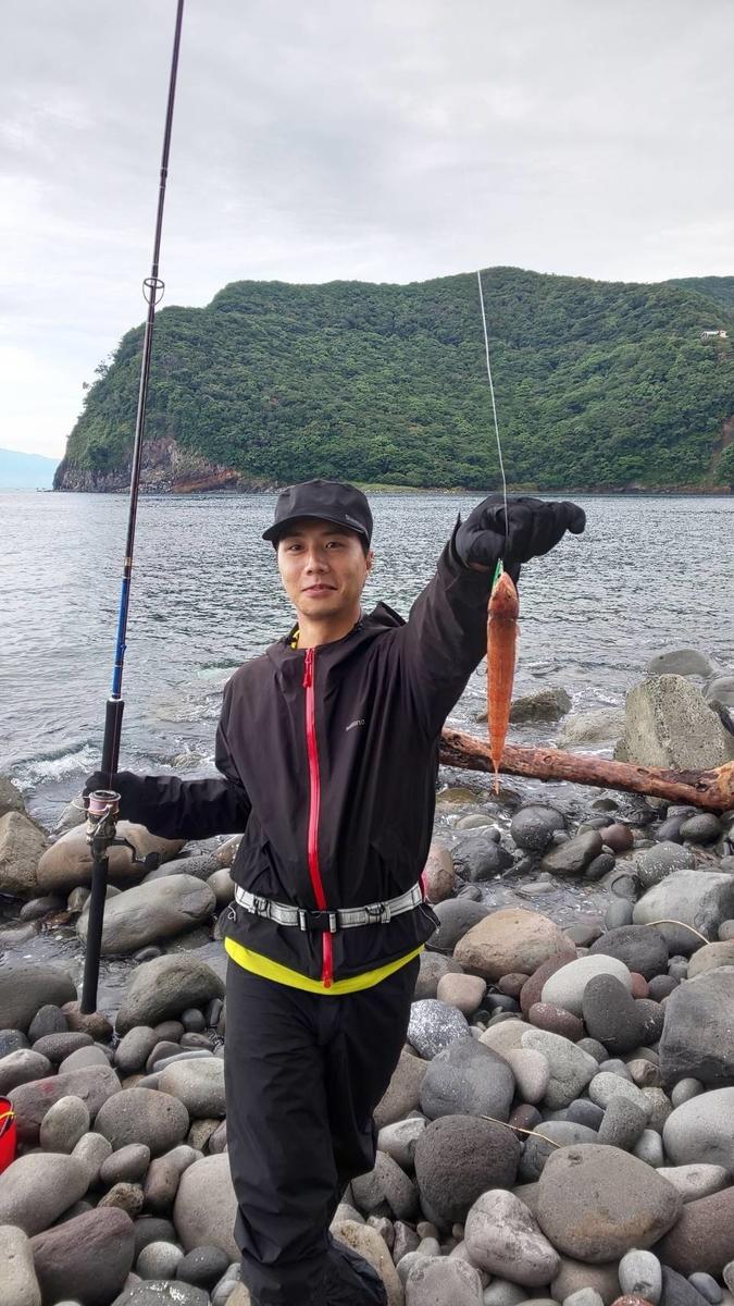 f:id:go_fishing2017:20200922181313j:plain