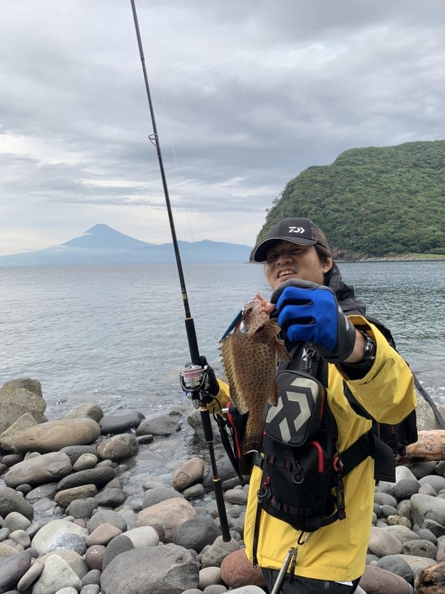 f:id:go_fishing2017:20200922181511j:plain