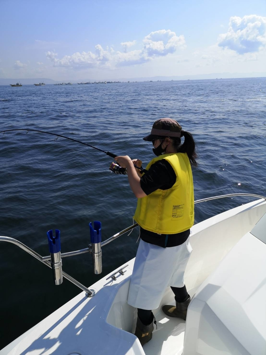 f:id:go_fishing2017:20201007220105j:plain