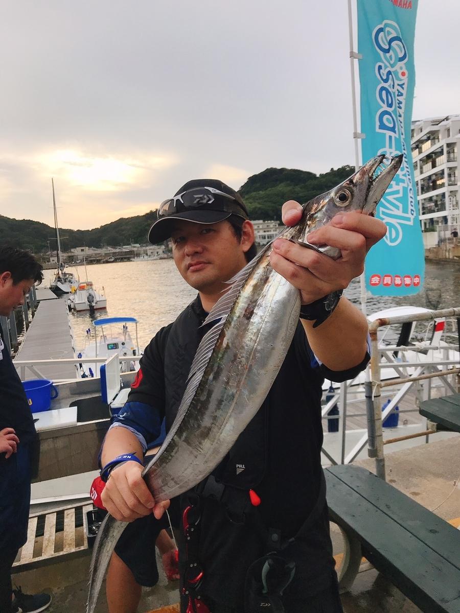 f:id:go_fishing2017:20201007220544j:plain
