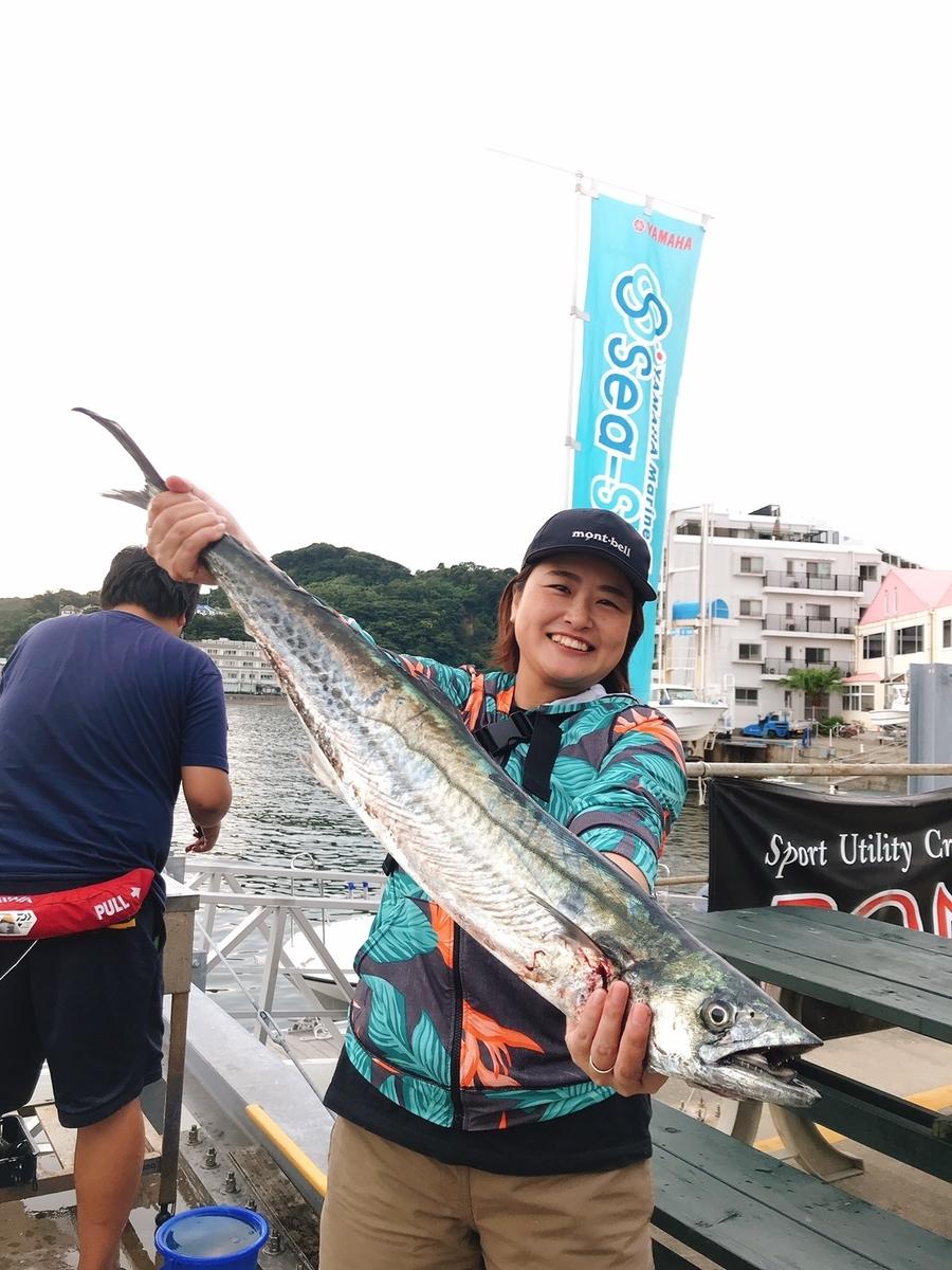 f:id:go_fishing2017:20201007220600j:plain