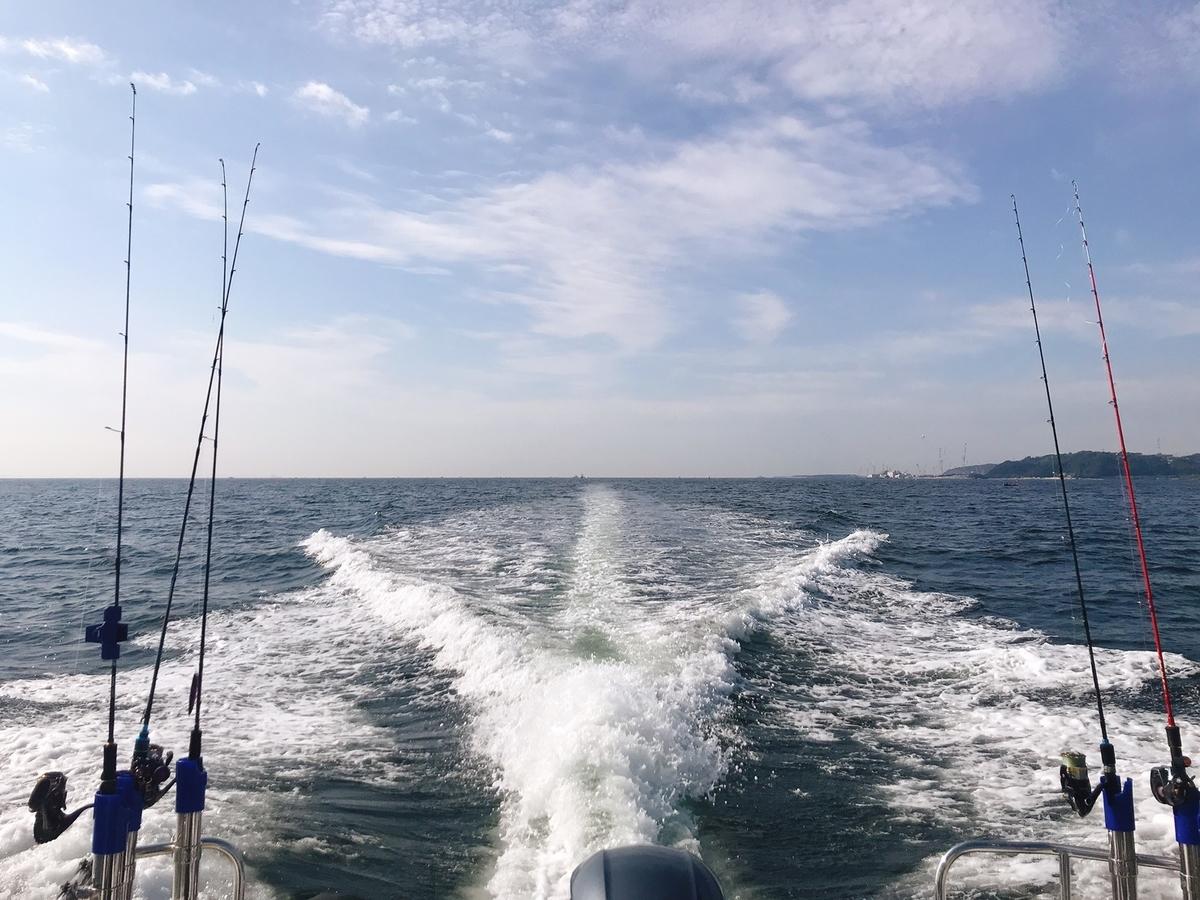 f:id:go_fishing2017:20201007222558j:plain