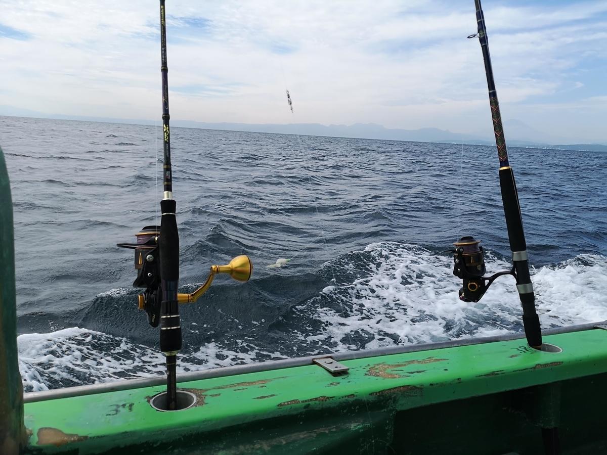 f:id:go_fishing2017:20201101202046j:plain